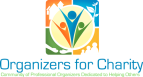 organizers-for-charity-logo